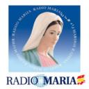 Radio María España (Versión Original)
