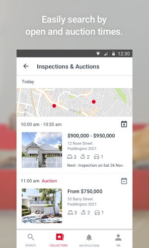 realestate.com.au – Buy, Rent & Sell Property 5