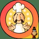Recetas Cookbook