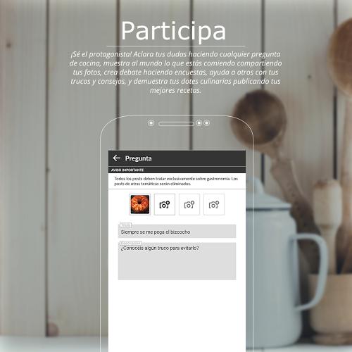 Recetas de cocina gratis – Tu comunidad de cocina 5