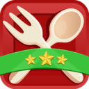 Restaurant Guru – food & restaurants near me