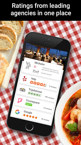 Restaurant Guru – food & restaurants near me 2