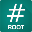 Root All Devices – simulator