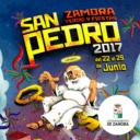 San Pedro 2017