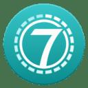 Seven – Desafíos en 7 minutos de ejercicio