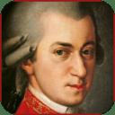 Sinfonía de Mozart