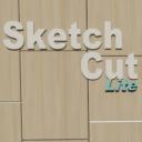 SketchCut Lite – Fast Cutting