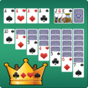 Solitario de cartas