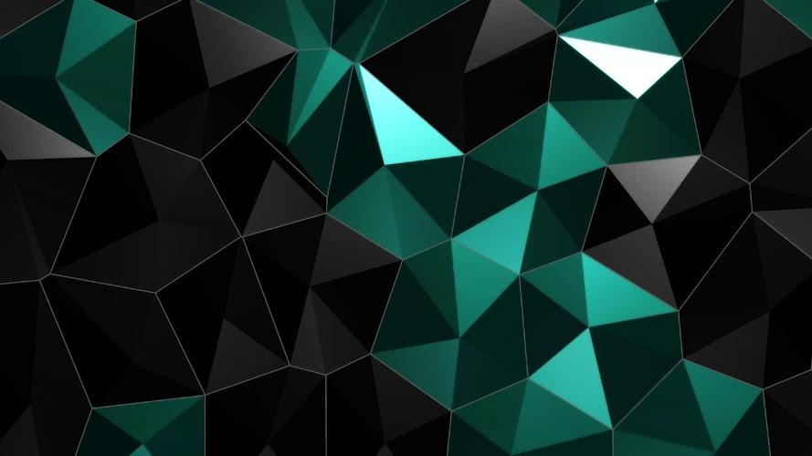 Spectrum – Music Visualizer 4