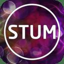STUM – Juego de ritmo global