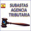 Subastas Agencia Tributaria