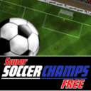 Super Soccer Champs FREE