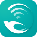 Swift WiFi – Free WiFi Hotspot Portable