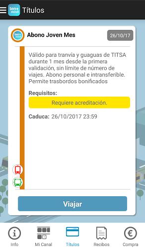 ten+móvil (Vía-Móvil) 4