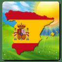 Tiempo España