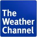 Tiempo – The Weather Channel