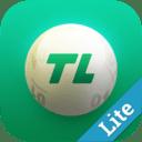 TL: Resultados de Loterías