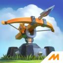 Toy Defense Fantasy – TD Strategy Game