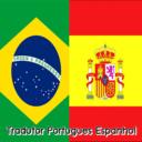 Traductor Español Portugués