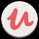 Udemy: Cursos Online