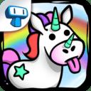 Unicorn Evolution