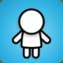 Virtual Pet – BUDDY