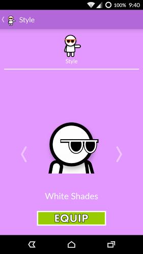 Virtual Pet – BUDDY 4