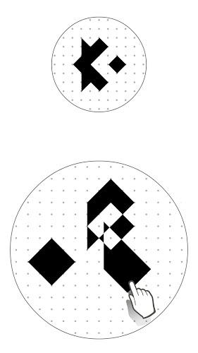 VOI 5