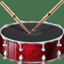 WeDrum: Batería Musical y Juegos de Tambores