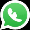 WhatsFake (charla falsa)