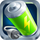 Battery Doctor (Español)
