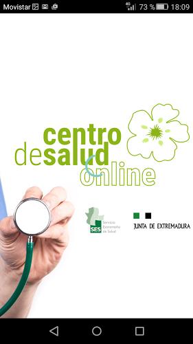 CSOnline Extremadura 1