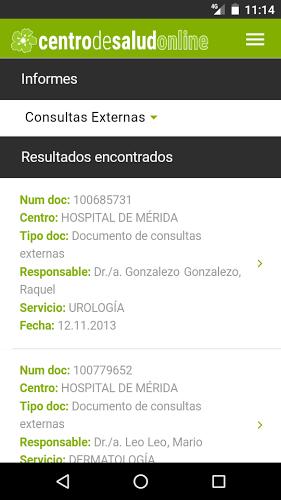 CSOnline Extremadura 4