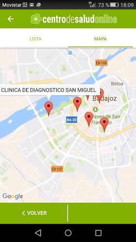 CSOnline Extremadura 5