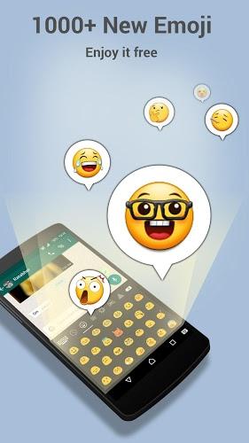 Galaxy Emoji PlugIn 2