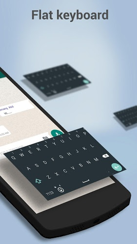 Galaxy Emoji PlugIn 3