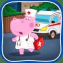 Hospital: Médico de Niños
