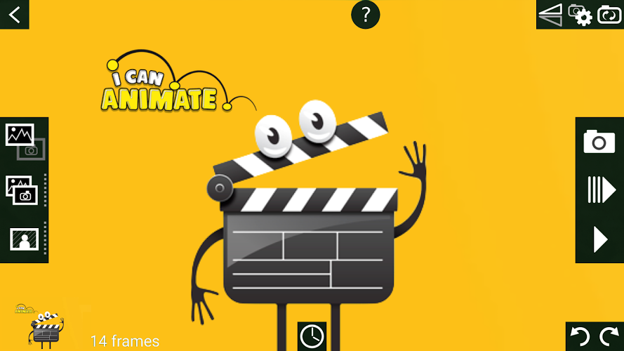 I Can Animate 2