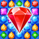 Joyas – Jewels Star Games