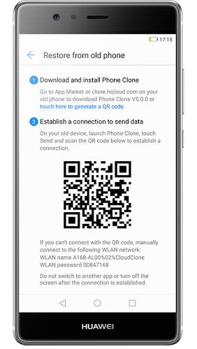 Phone Clone 2