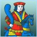 Ronda-Carta Makla