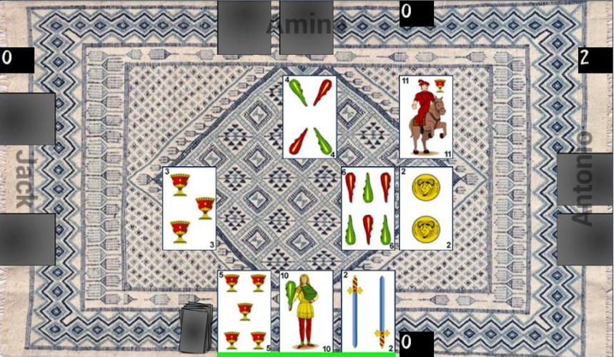 Ronda-Carta Makla 5