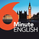 6 Minute English – Practice Listening Everyday