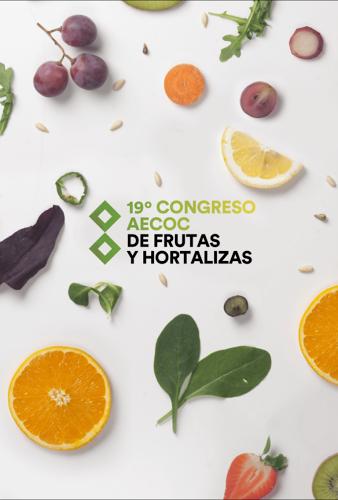 AECOC Frutas y Hortalizas 17 1