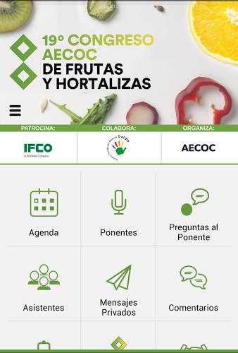AECOC Frutas y Hortalizas 17 2