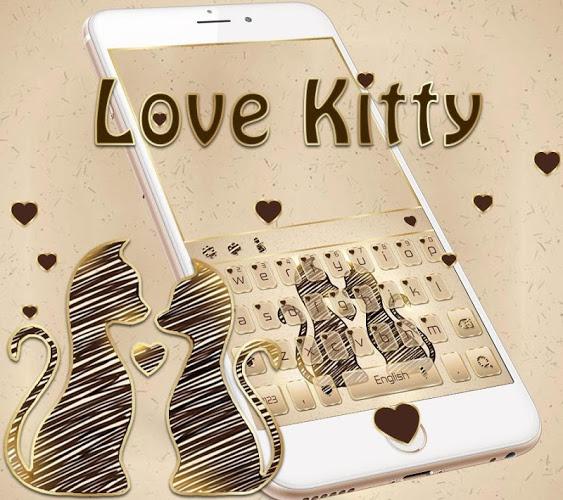 Amor bote teclado tema 1