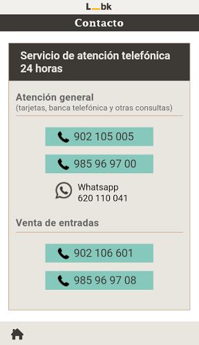Banca Online Liberbank 2