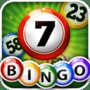 Bingo Mania A-Z : 100% FREE!