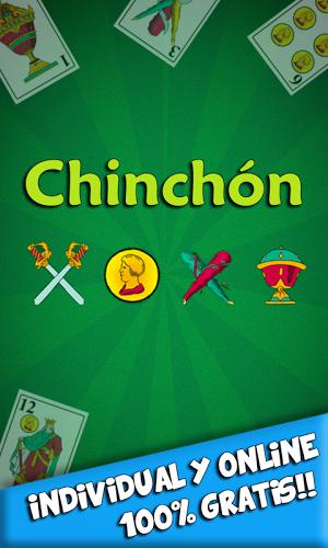CHiNCHóN 1