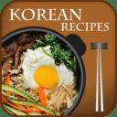 Corea Recetas